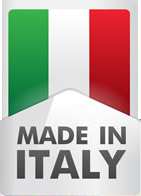 made_in_italy_amazon_