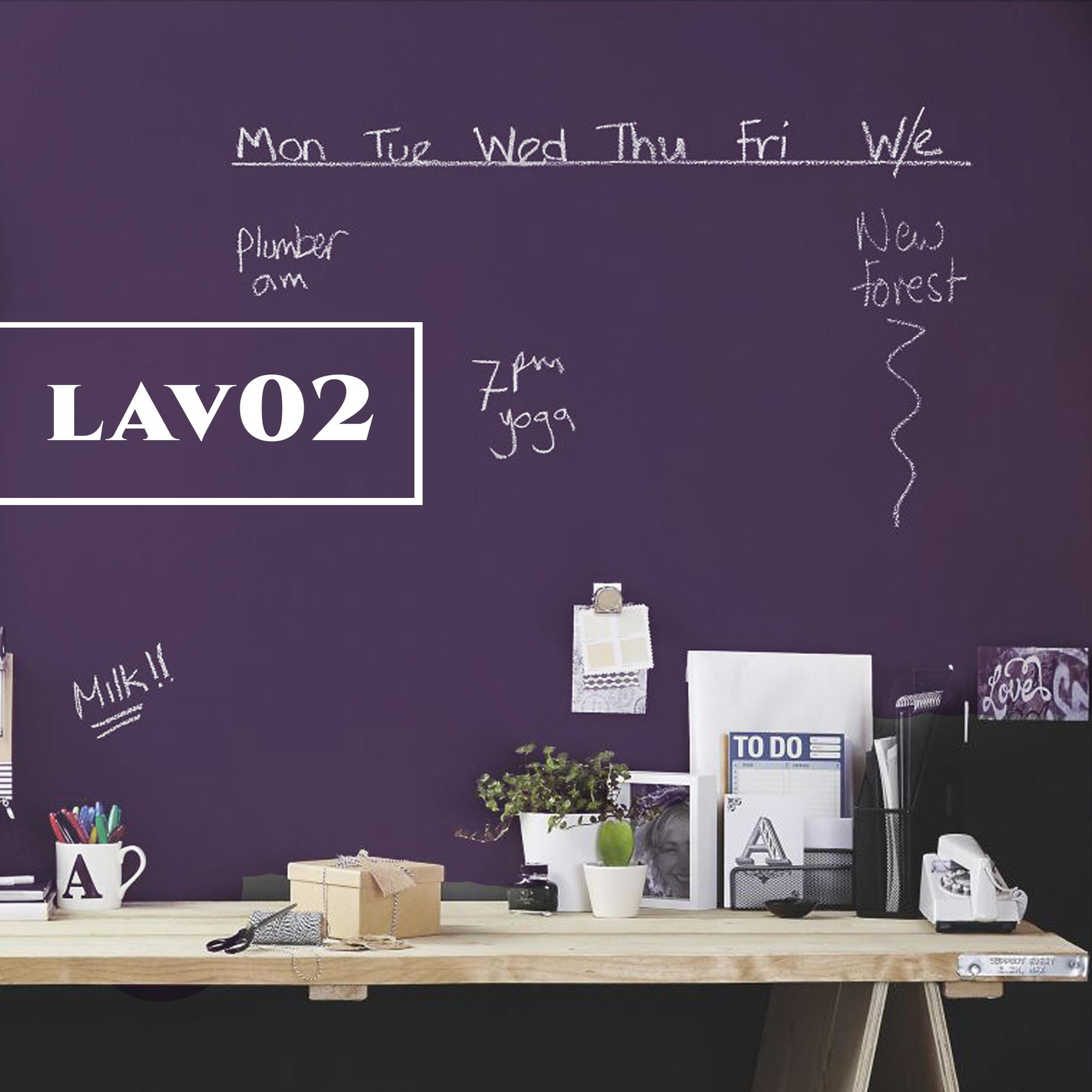lavagna02
