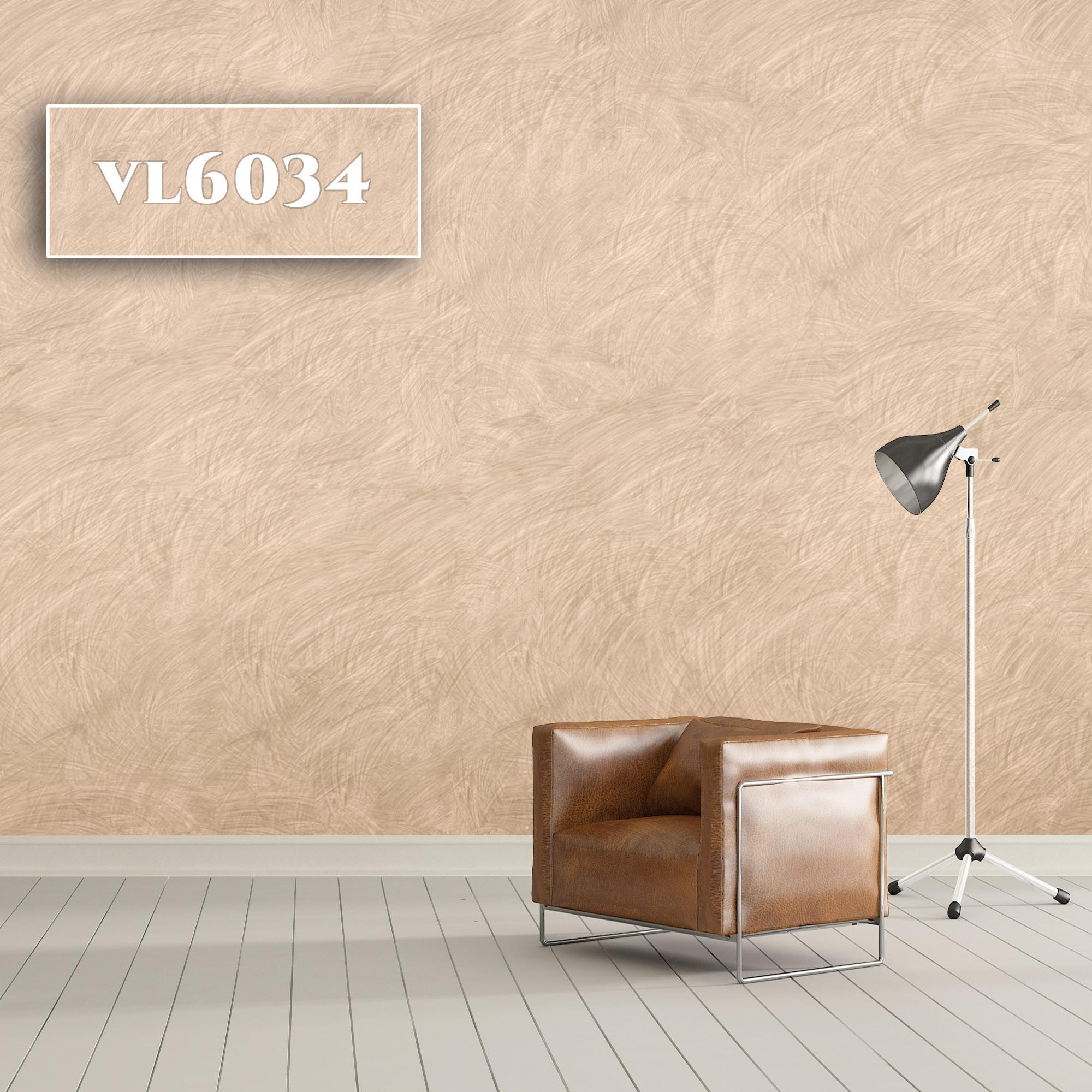 VL6034