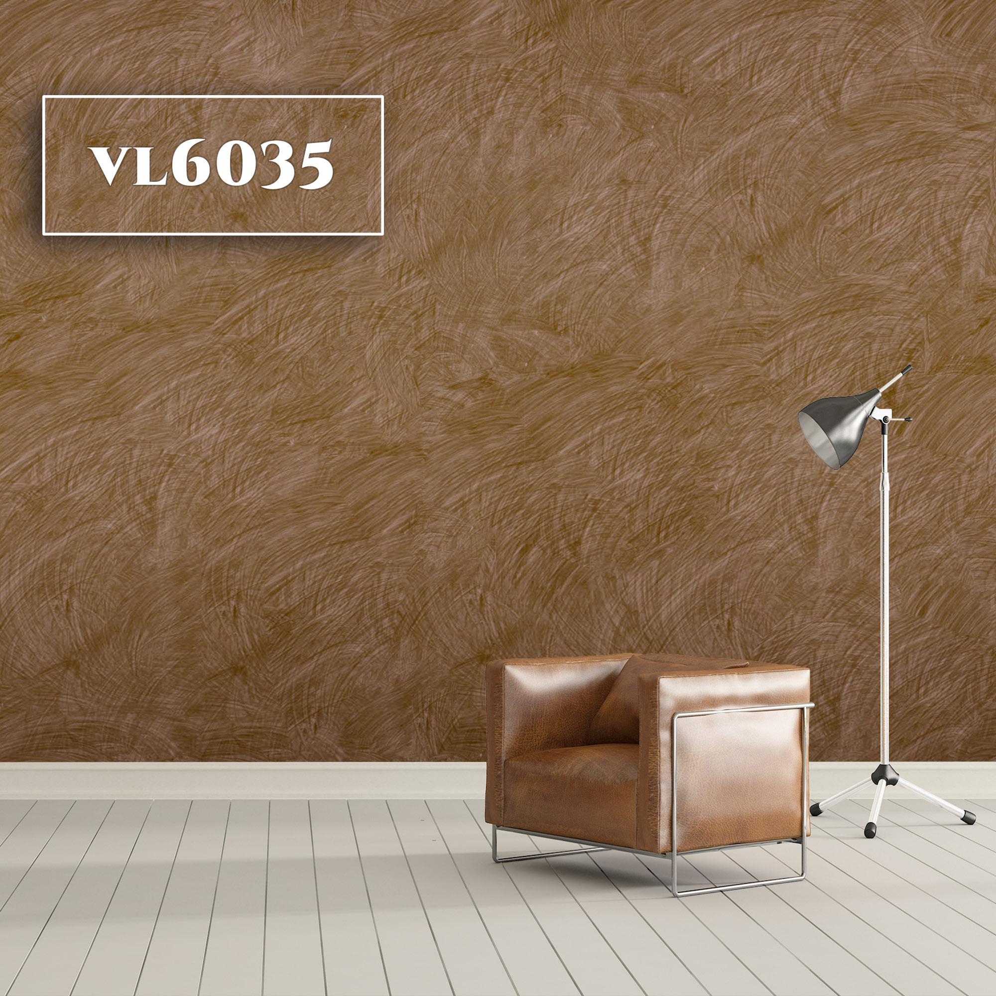 VL6035