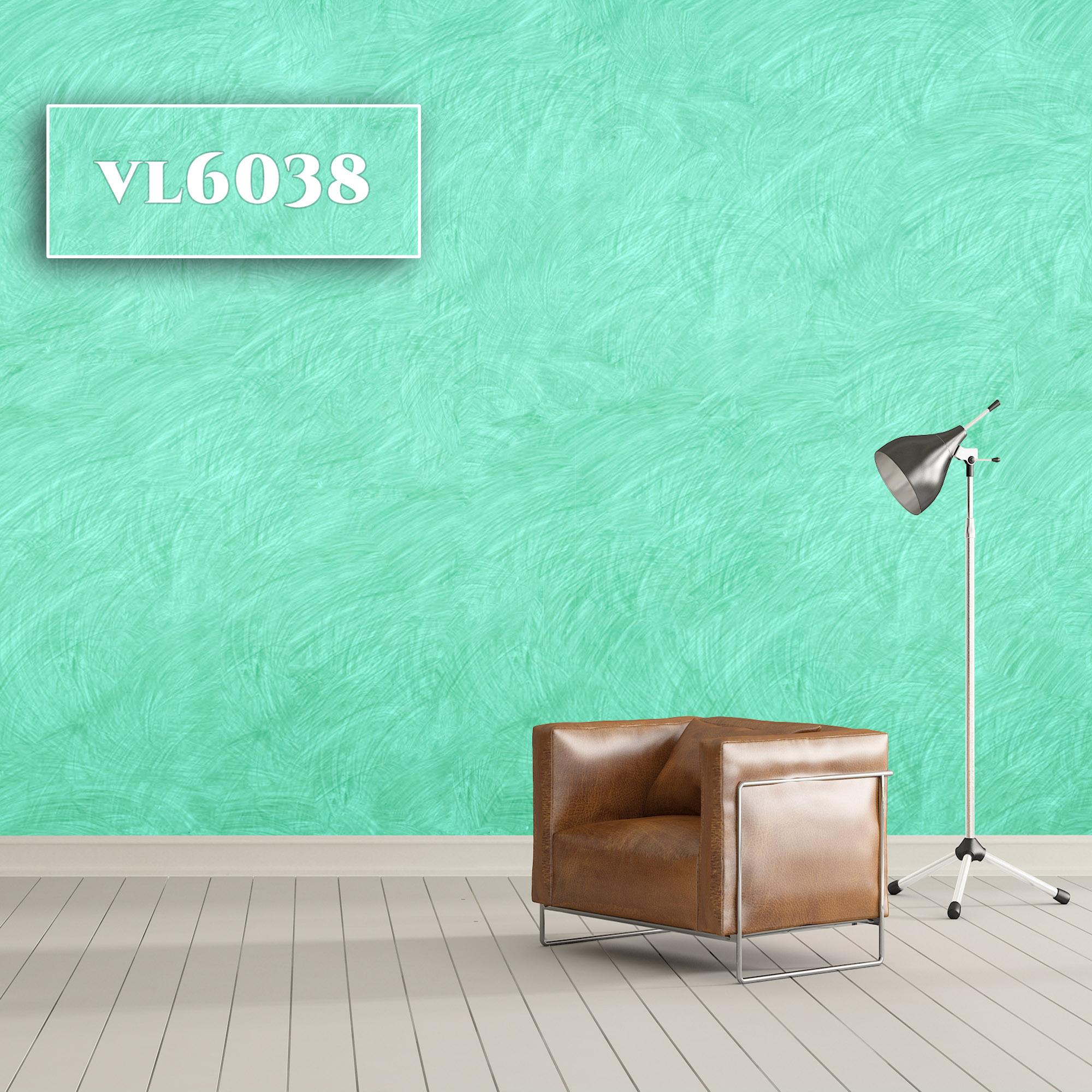 VL6038