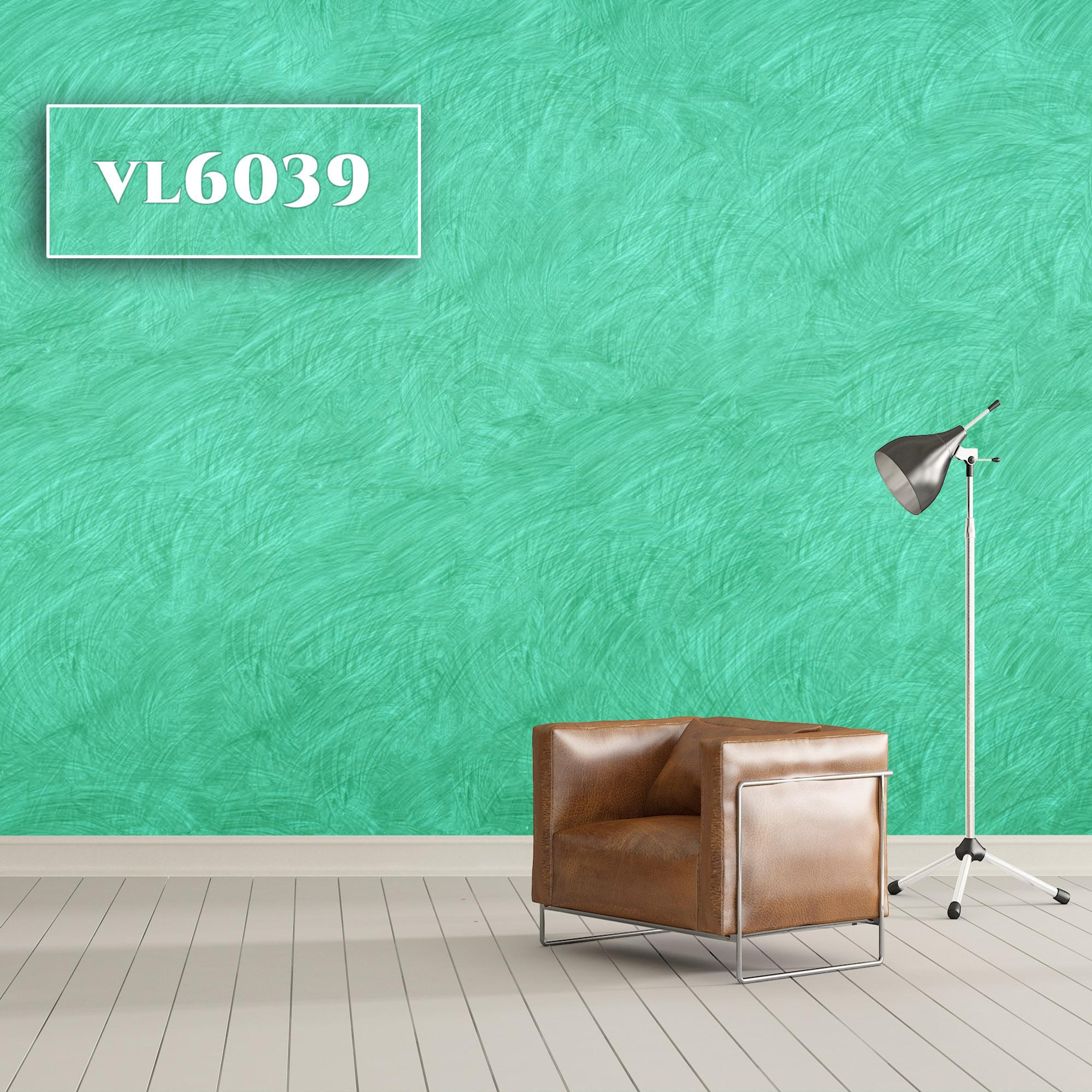 VL6039