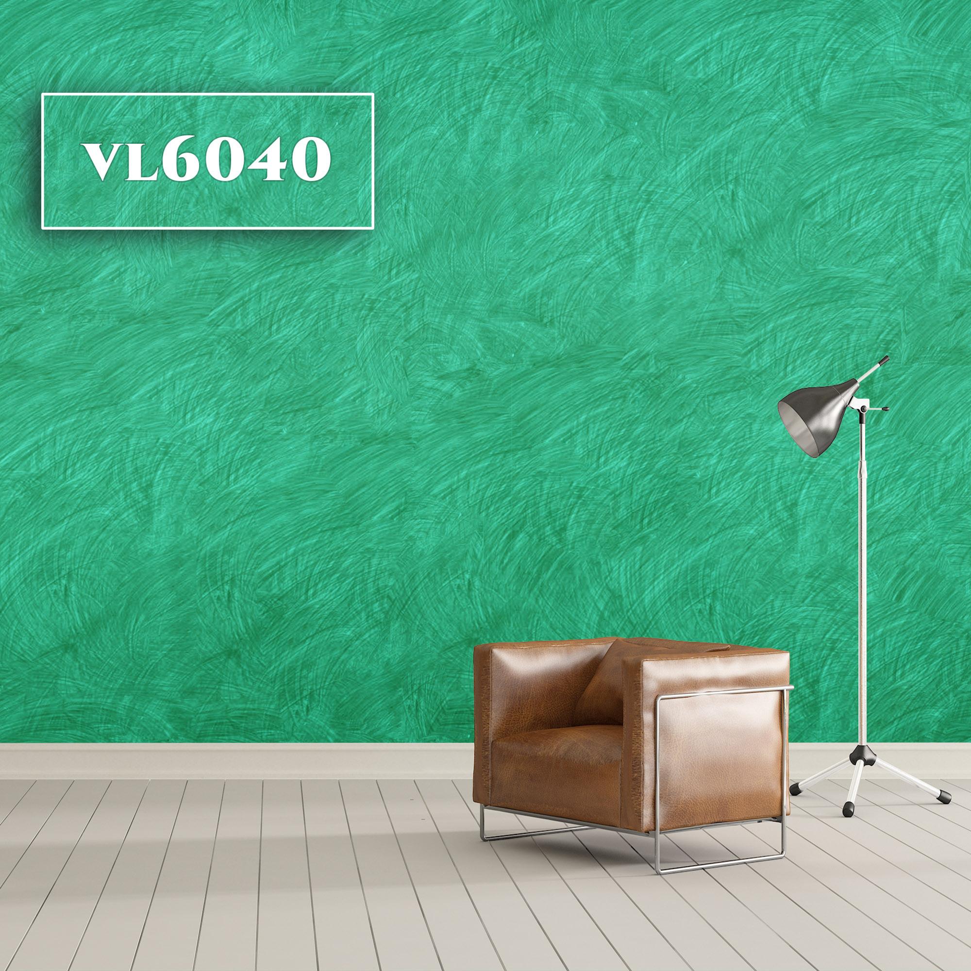 VL6040