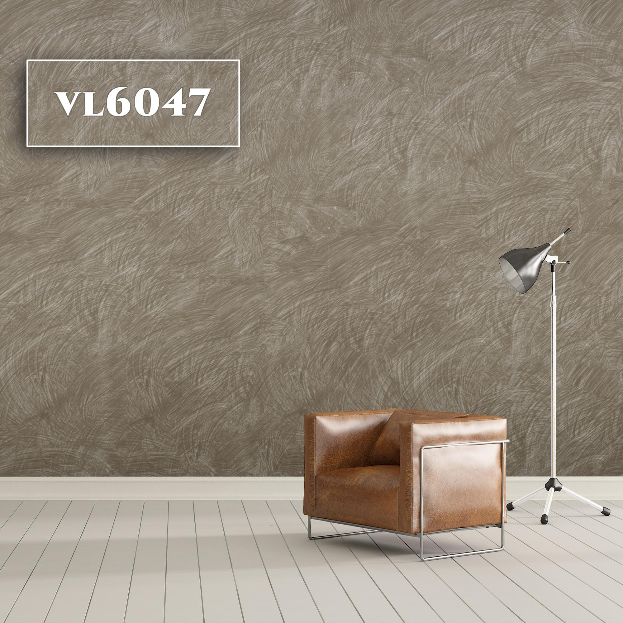 VL6047
