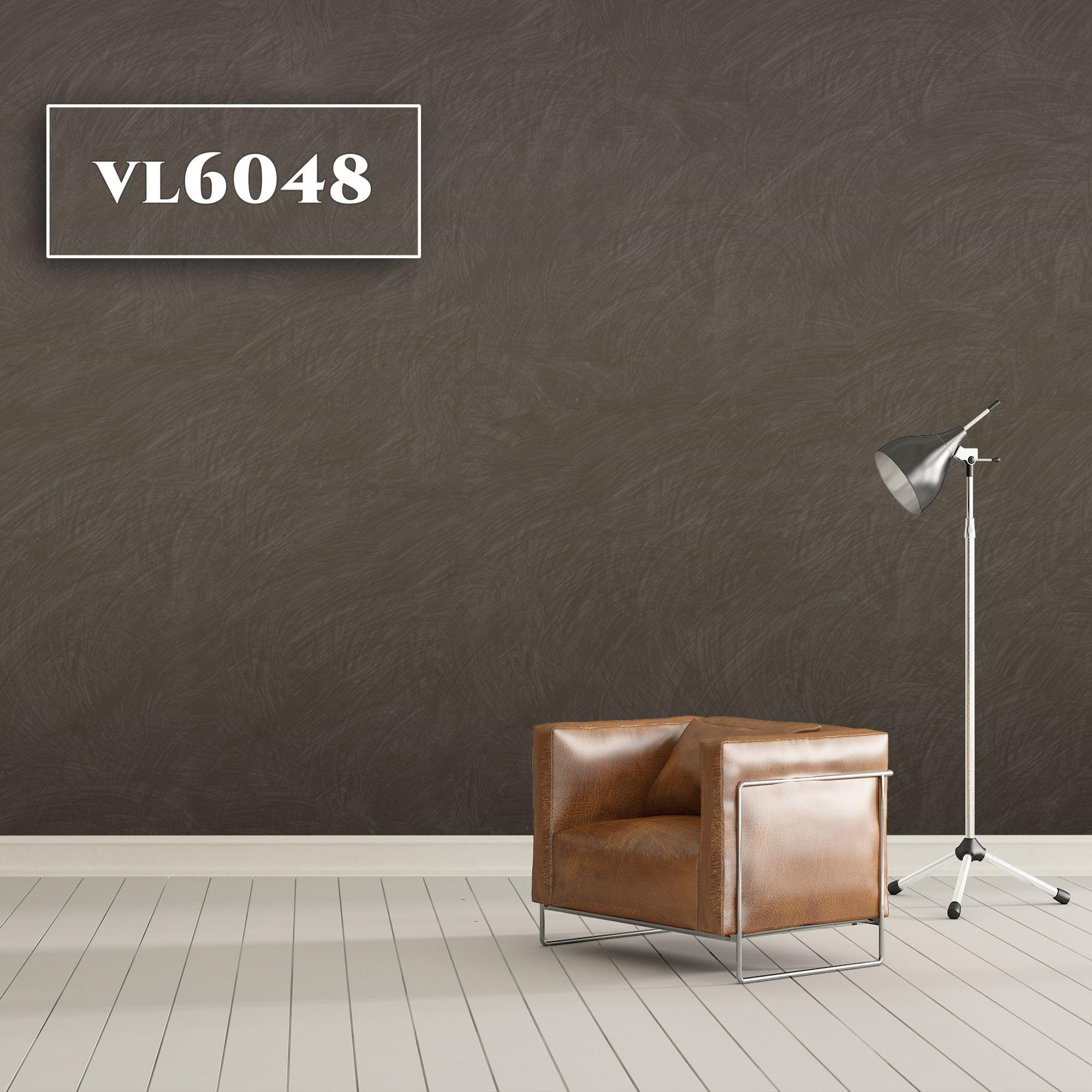 VL6048