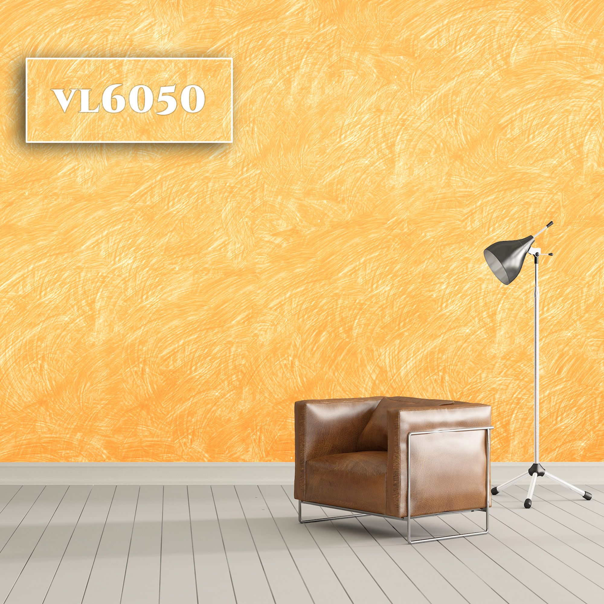 VL6050