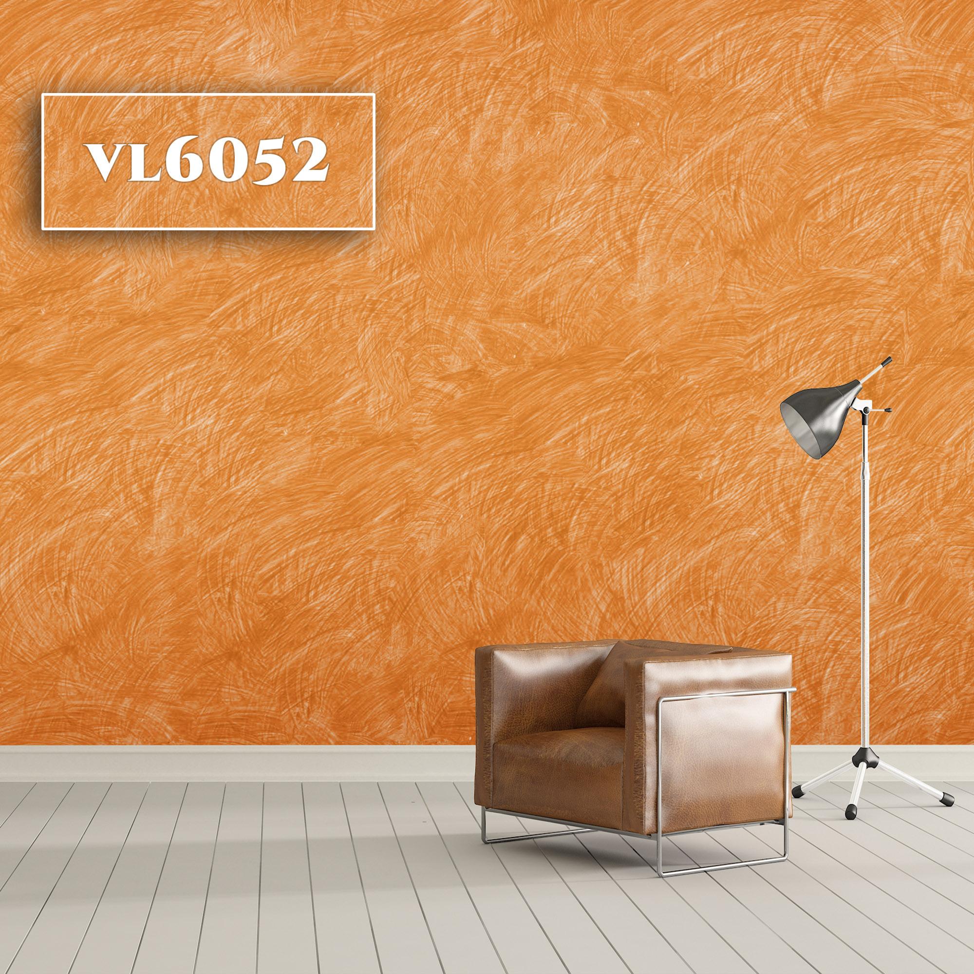 VL6052