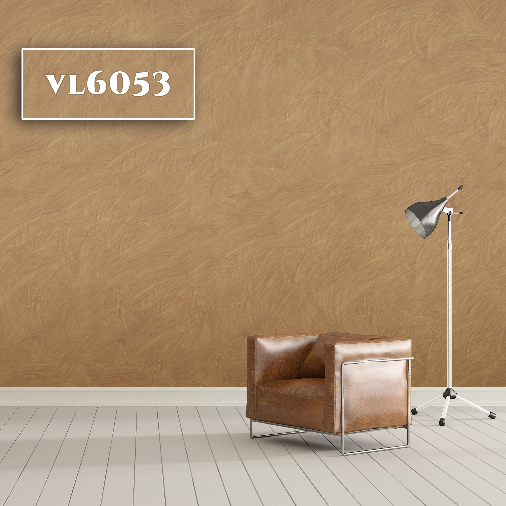 VL6053