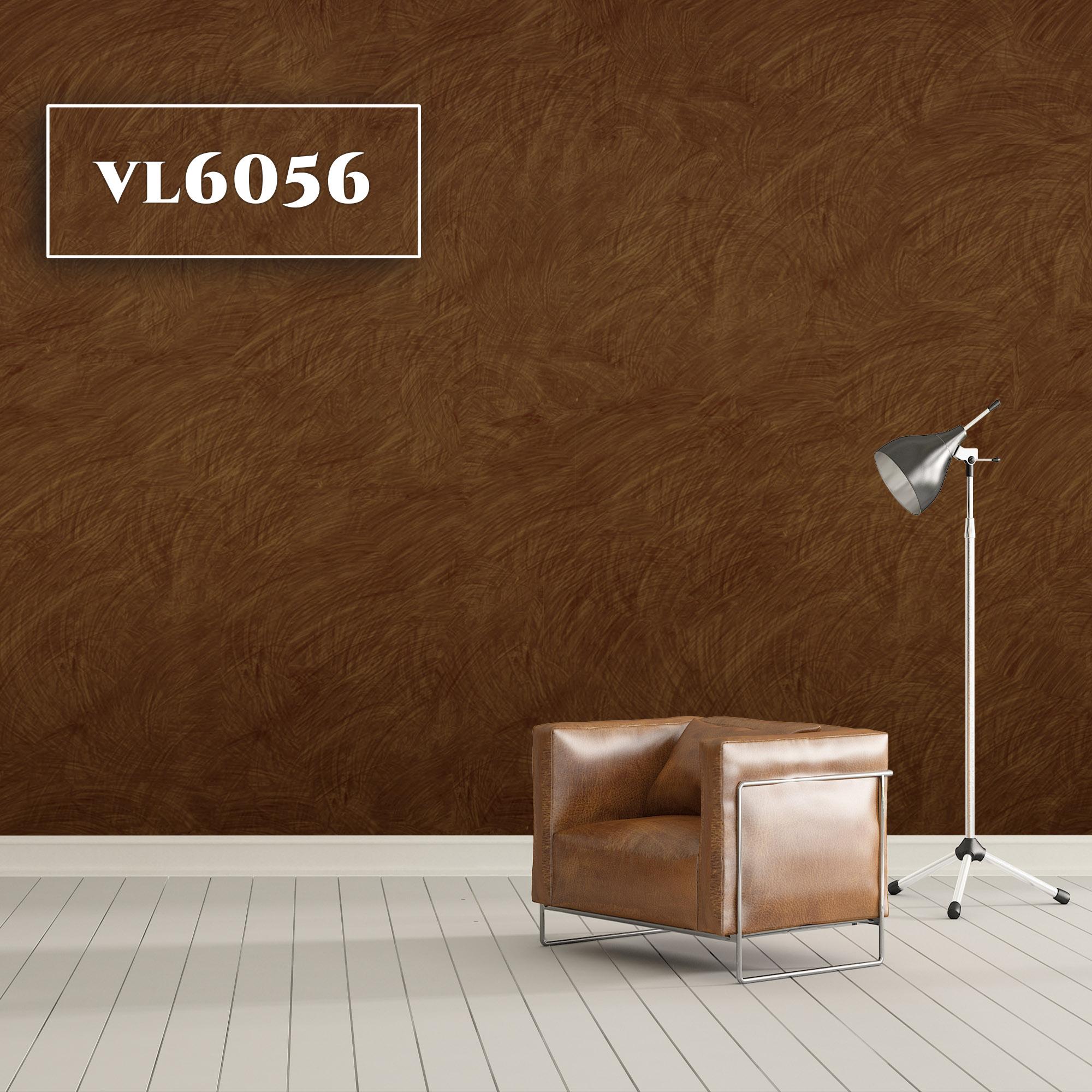 VL6056