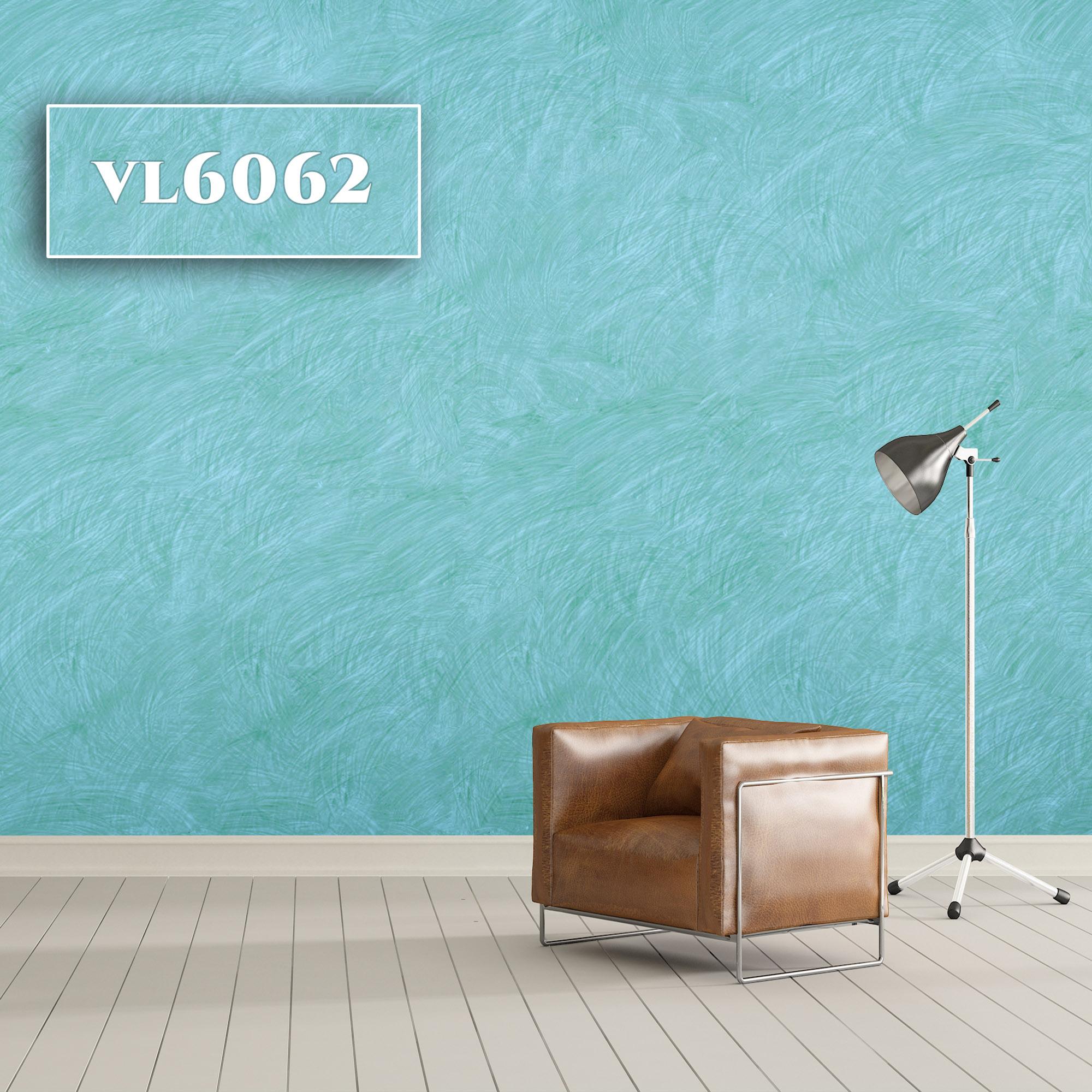 VL6062