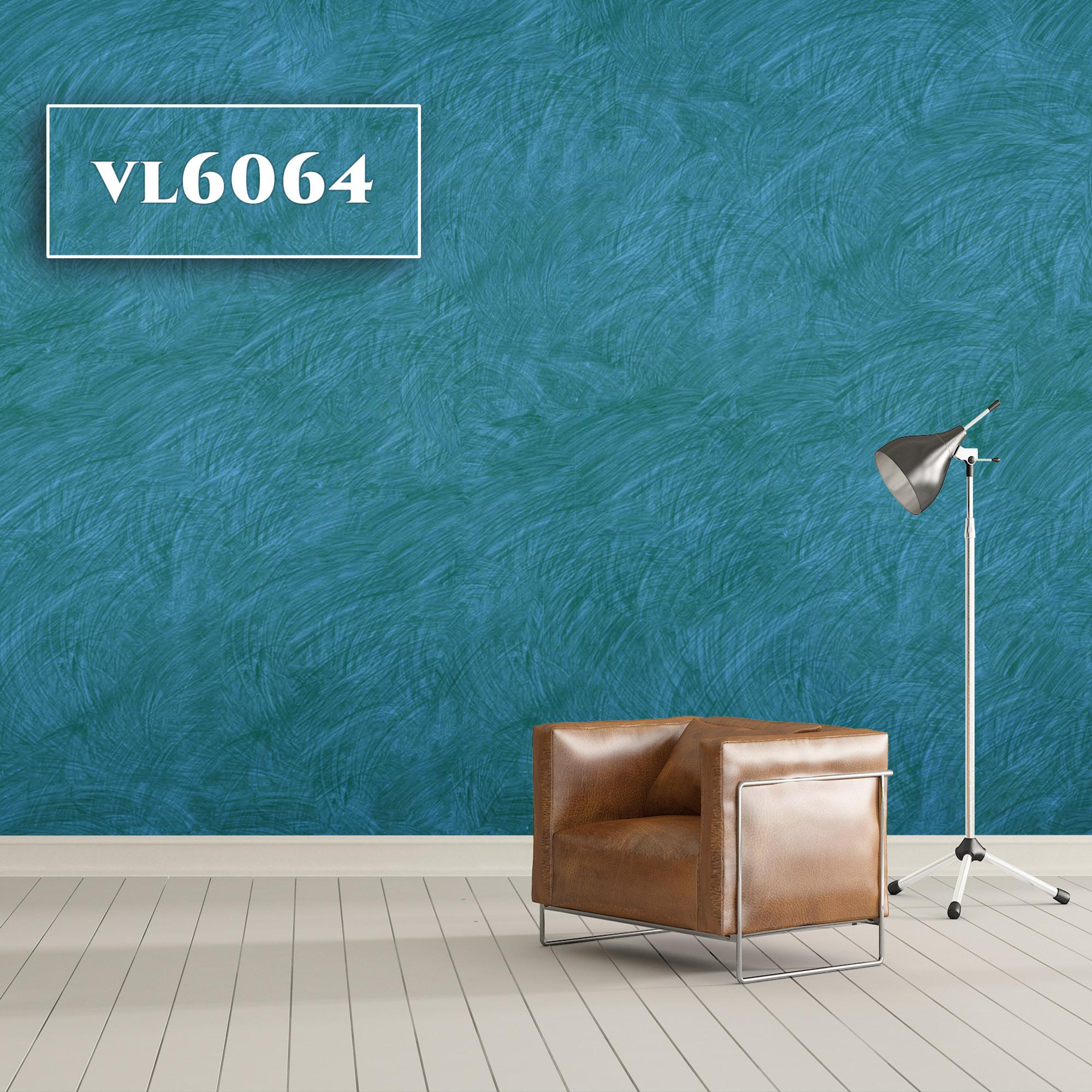 VL6064