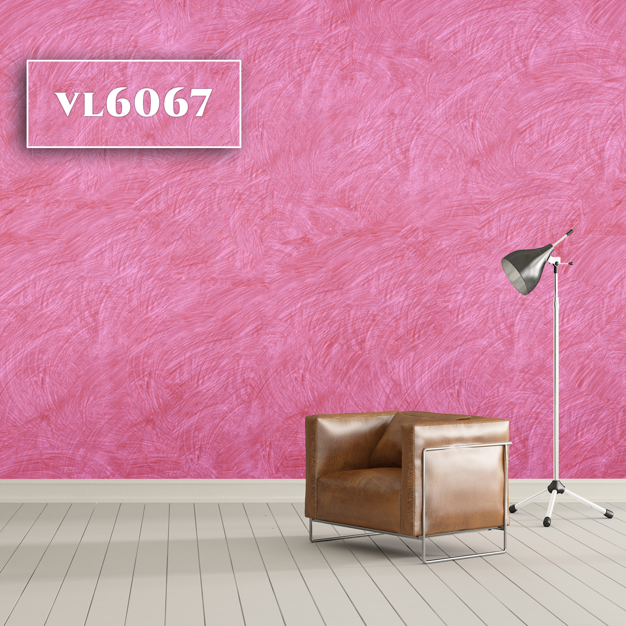 VL6067
