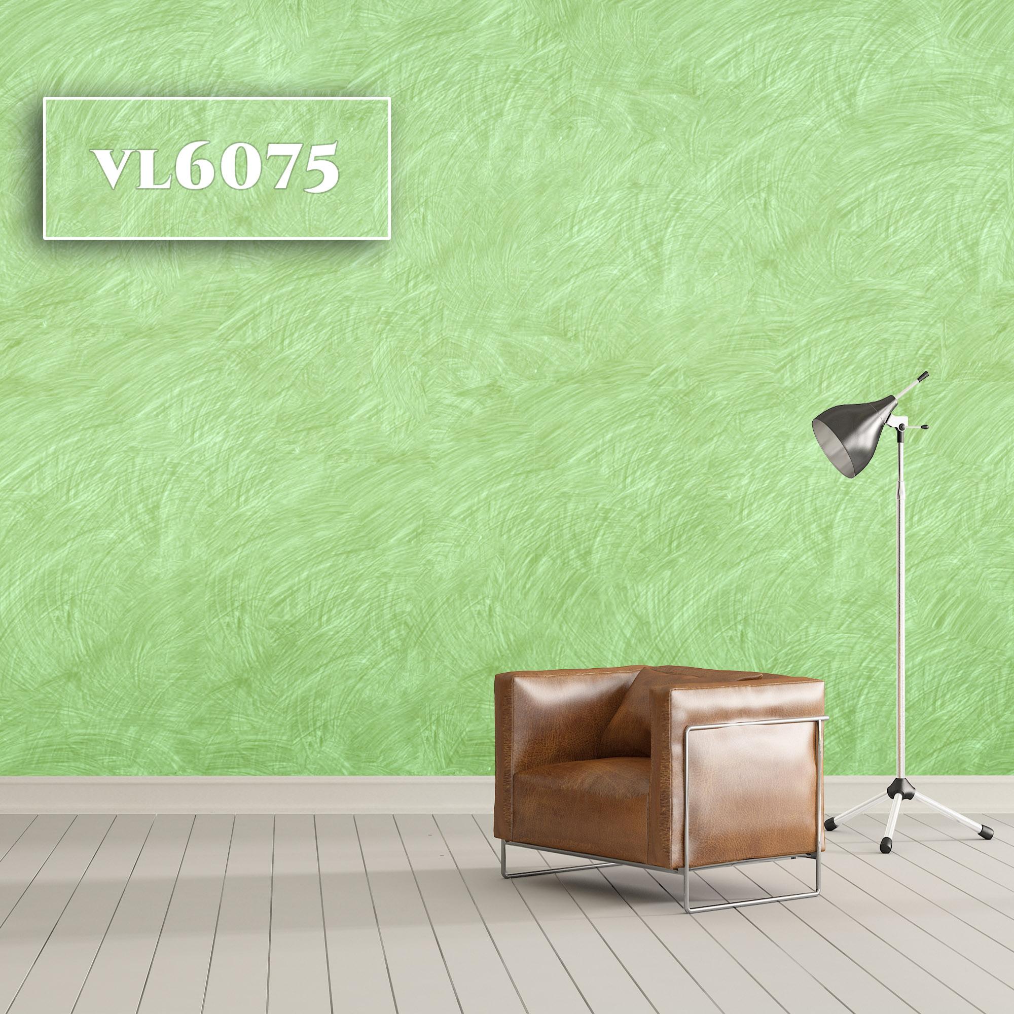 VL6075