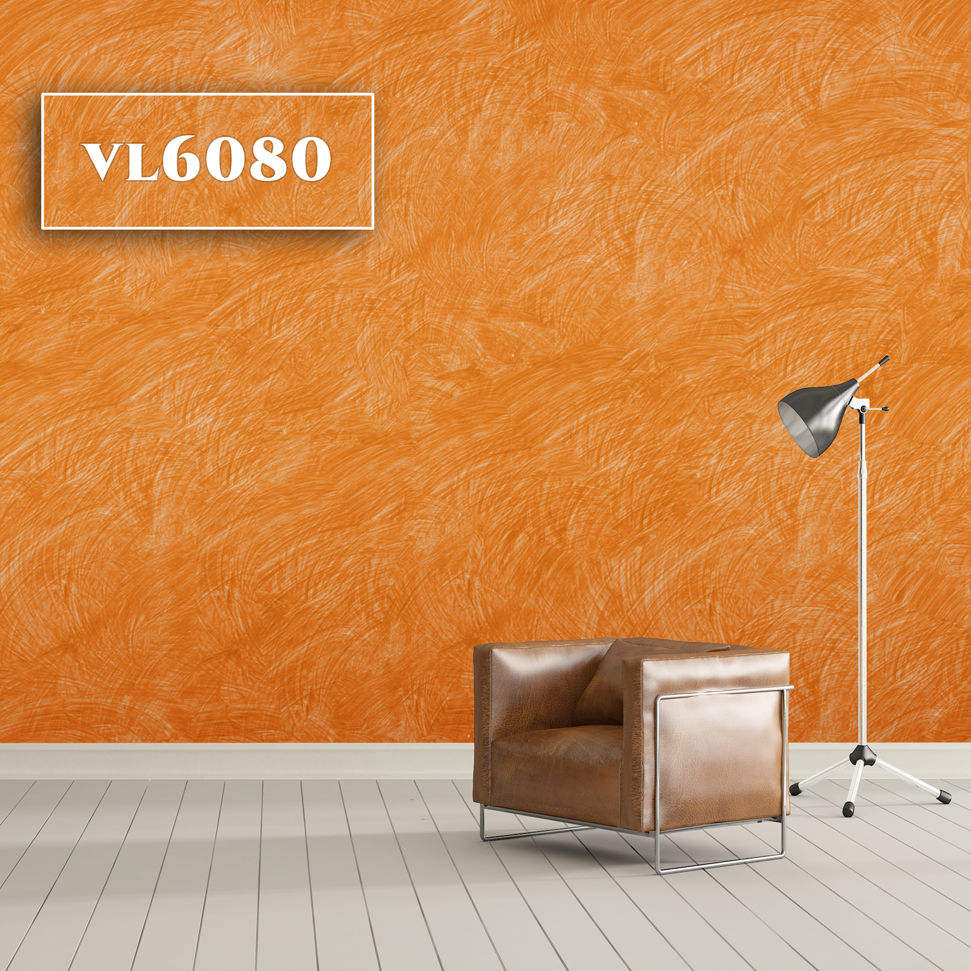 VL6080