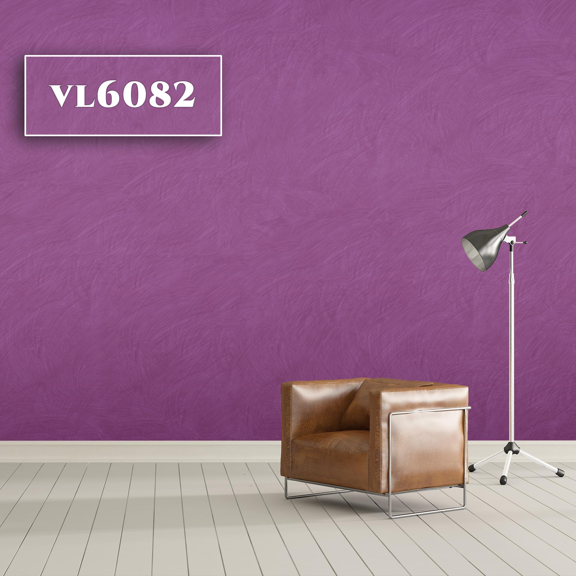 VL6082