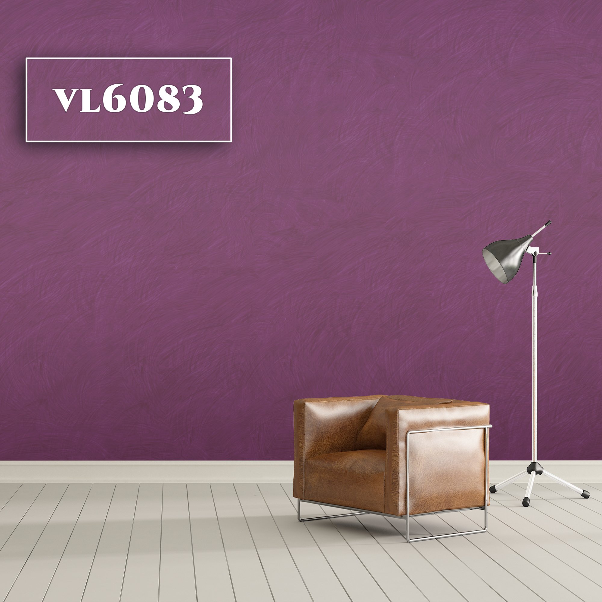 VL6083