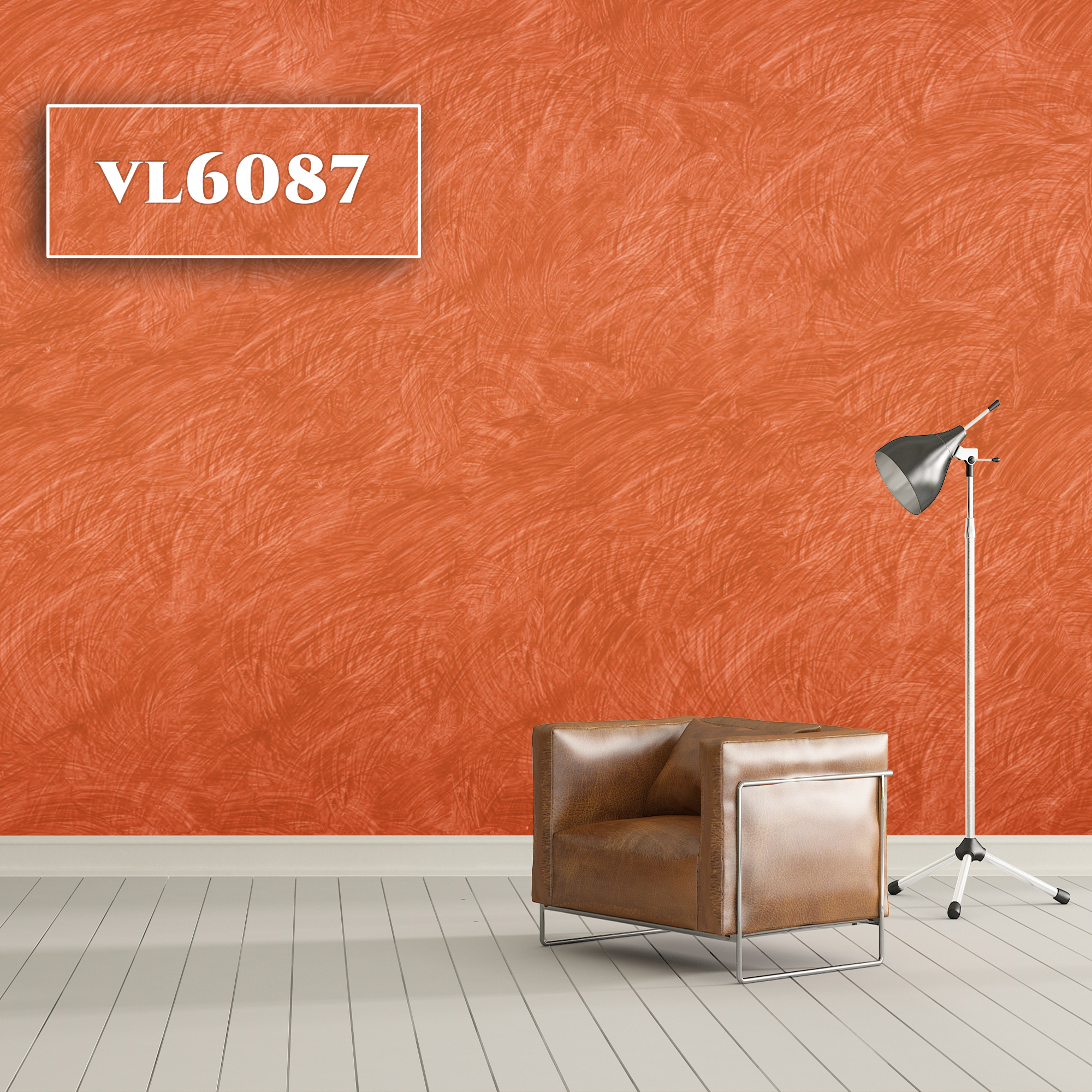 VL6087