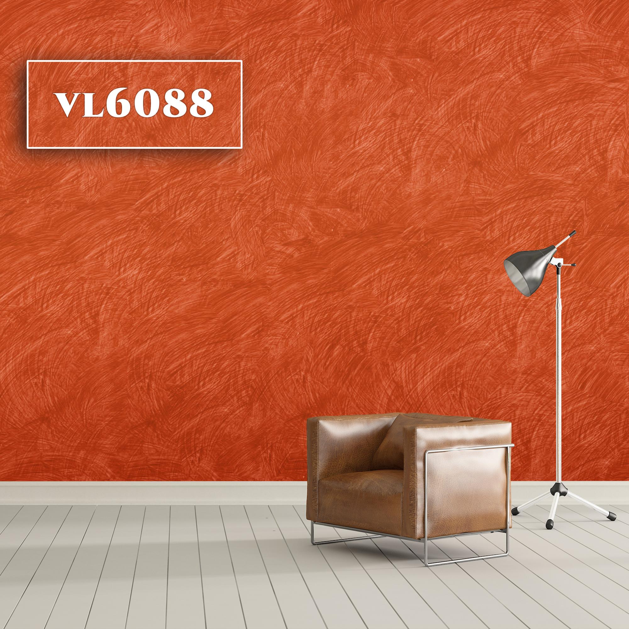 VL6088