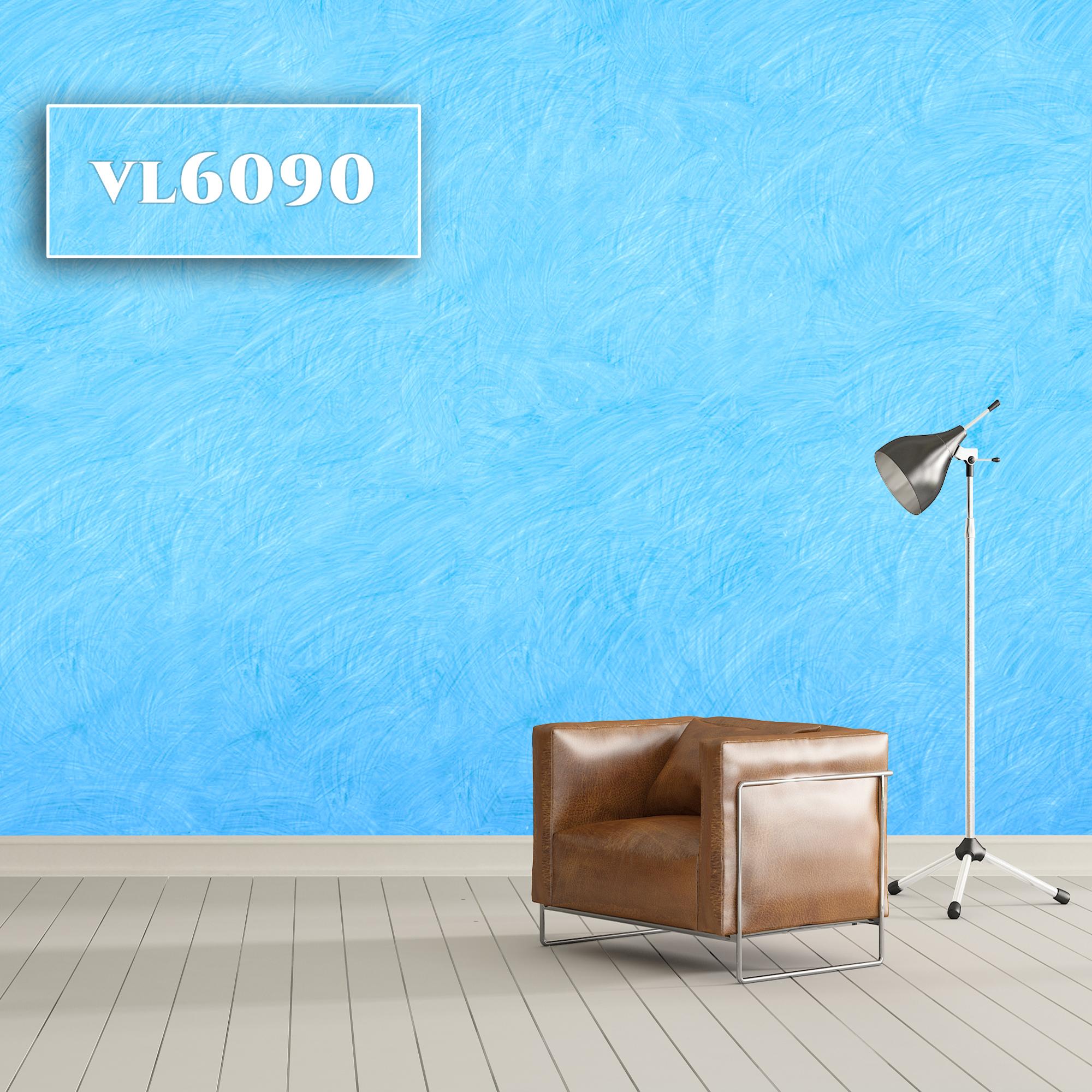 VL6090