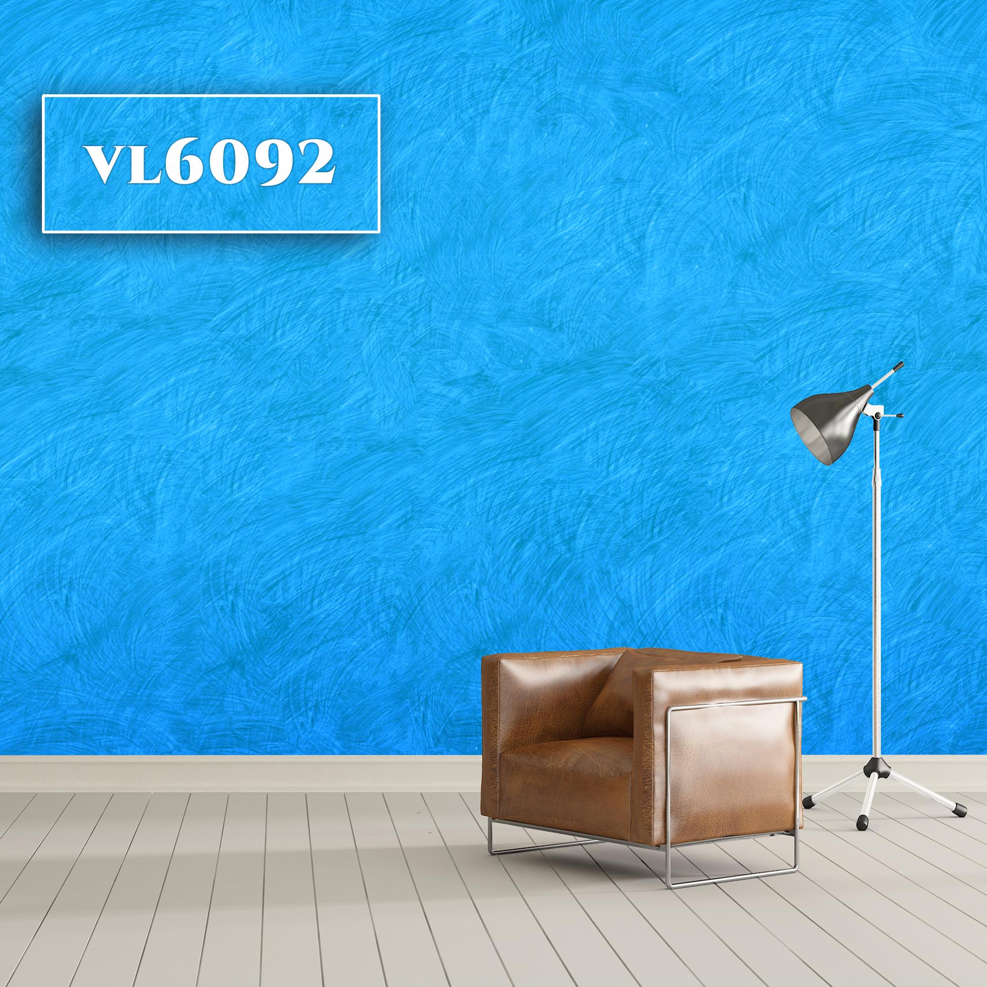 VL6092