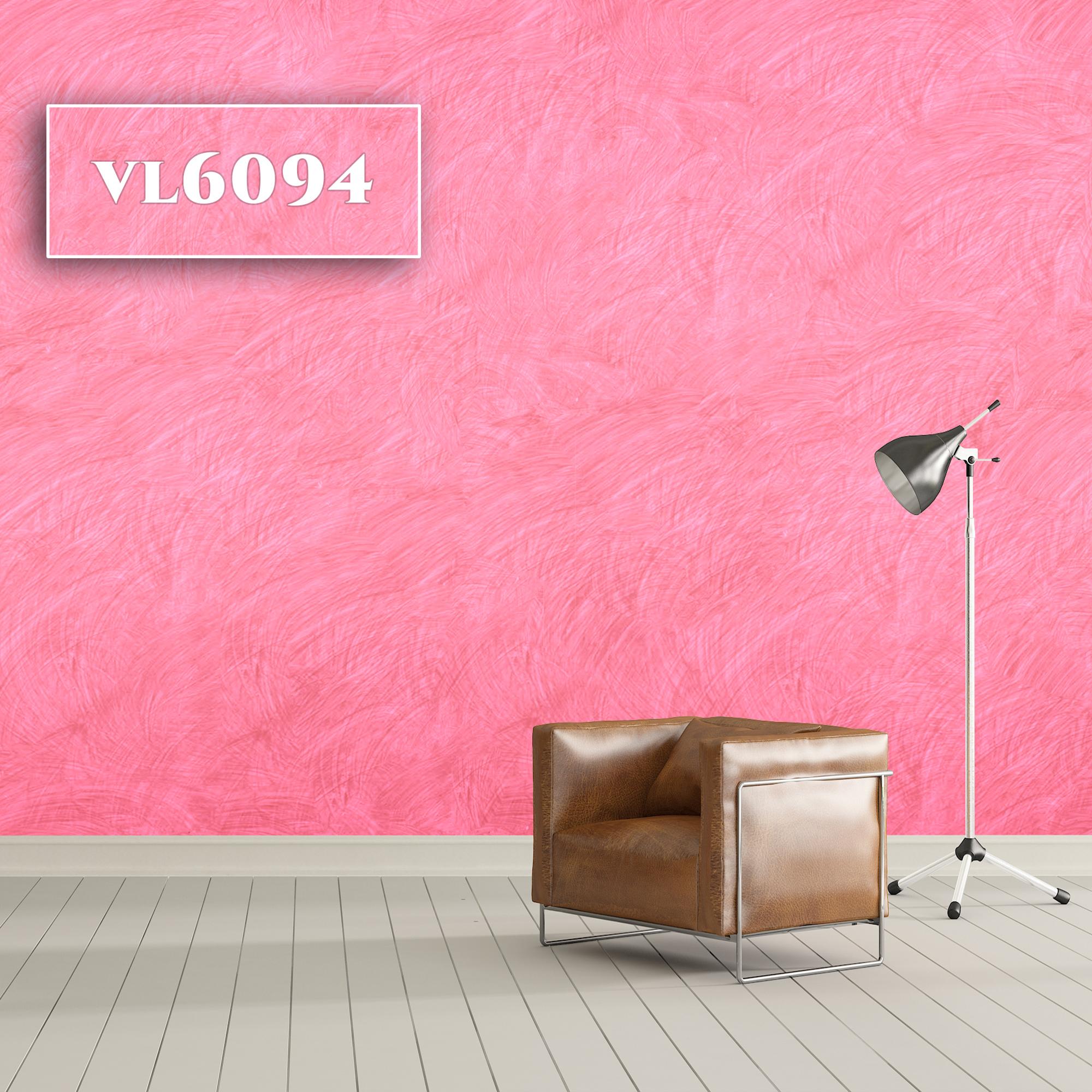 VL6094