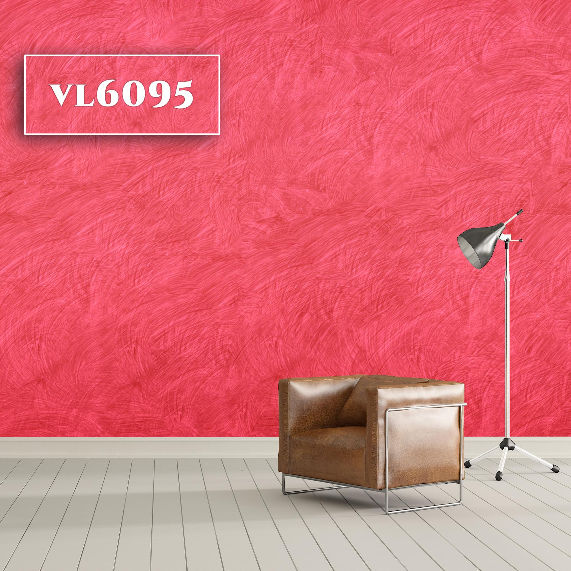 VL6095