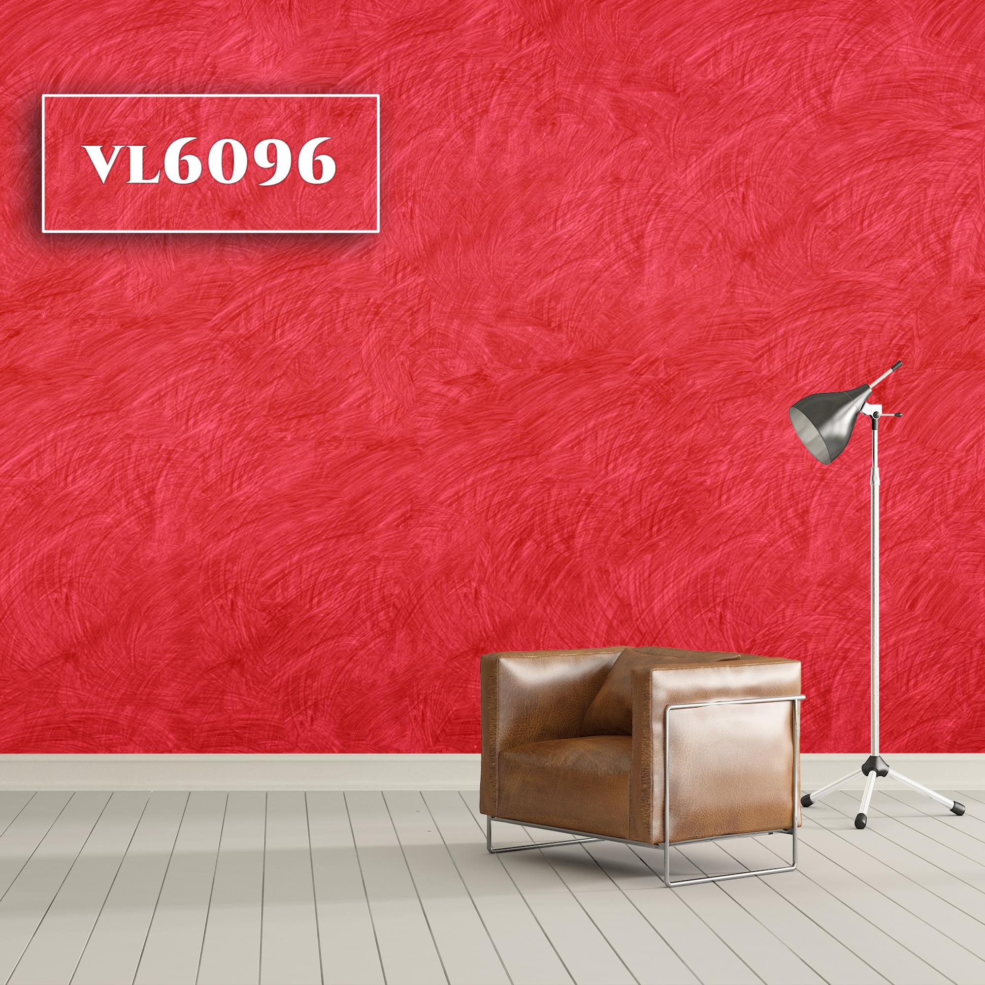 VL6096