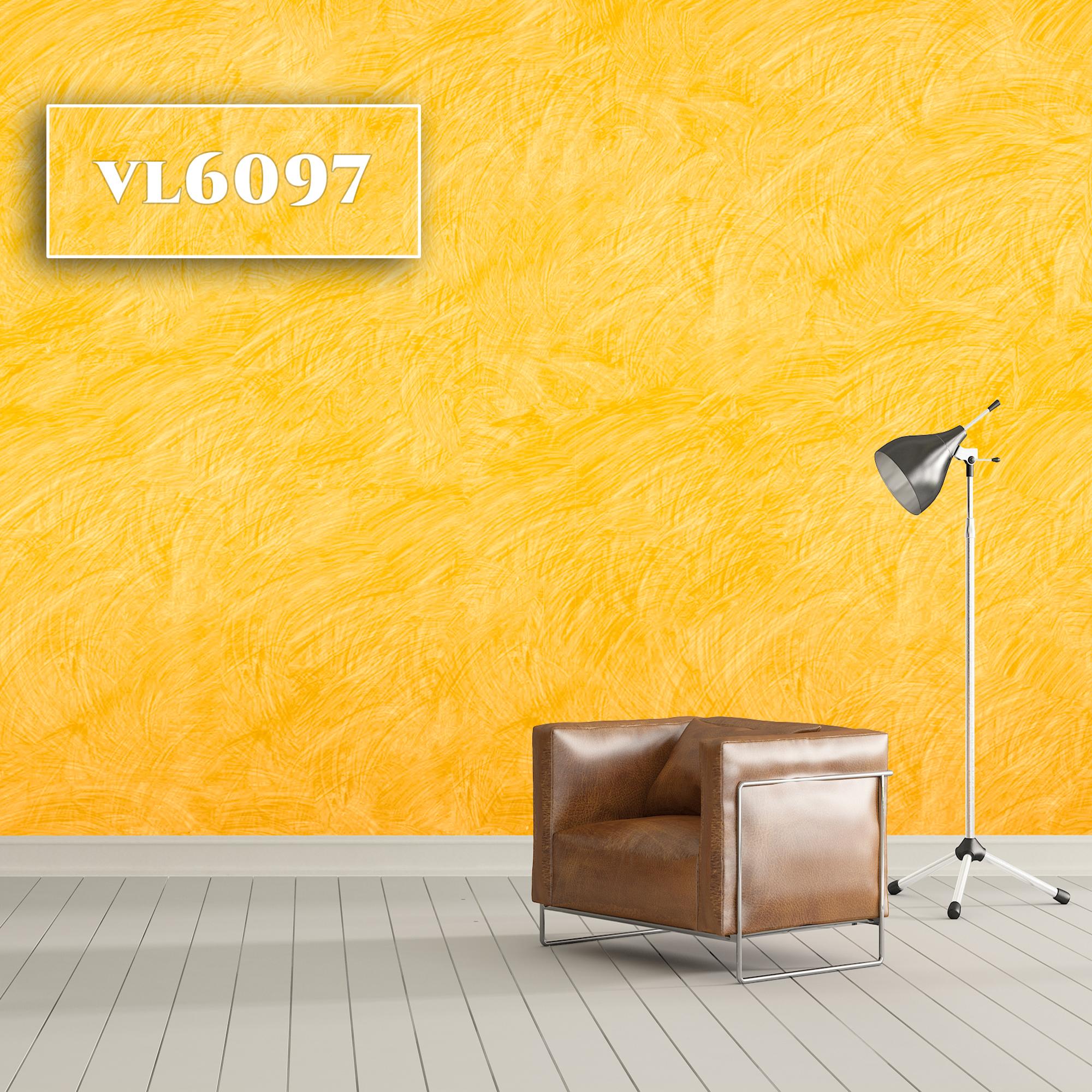 VL6097