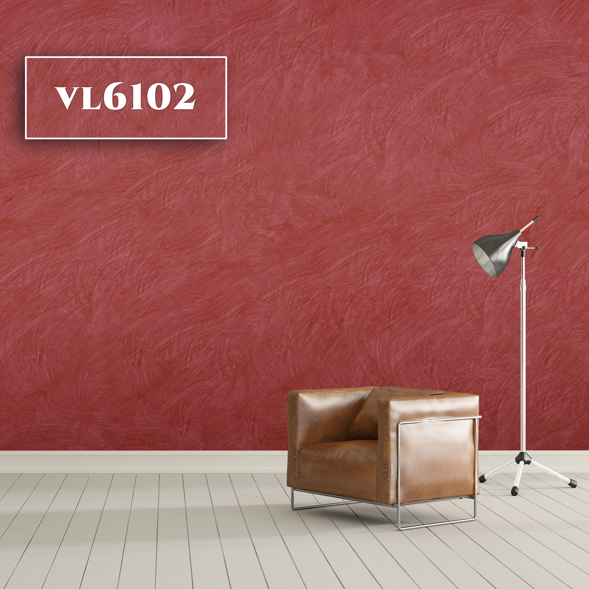 VL6102