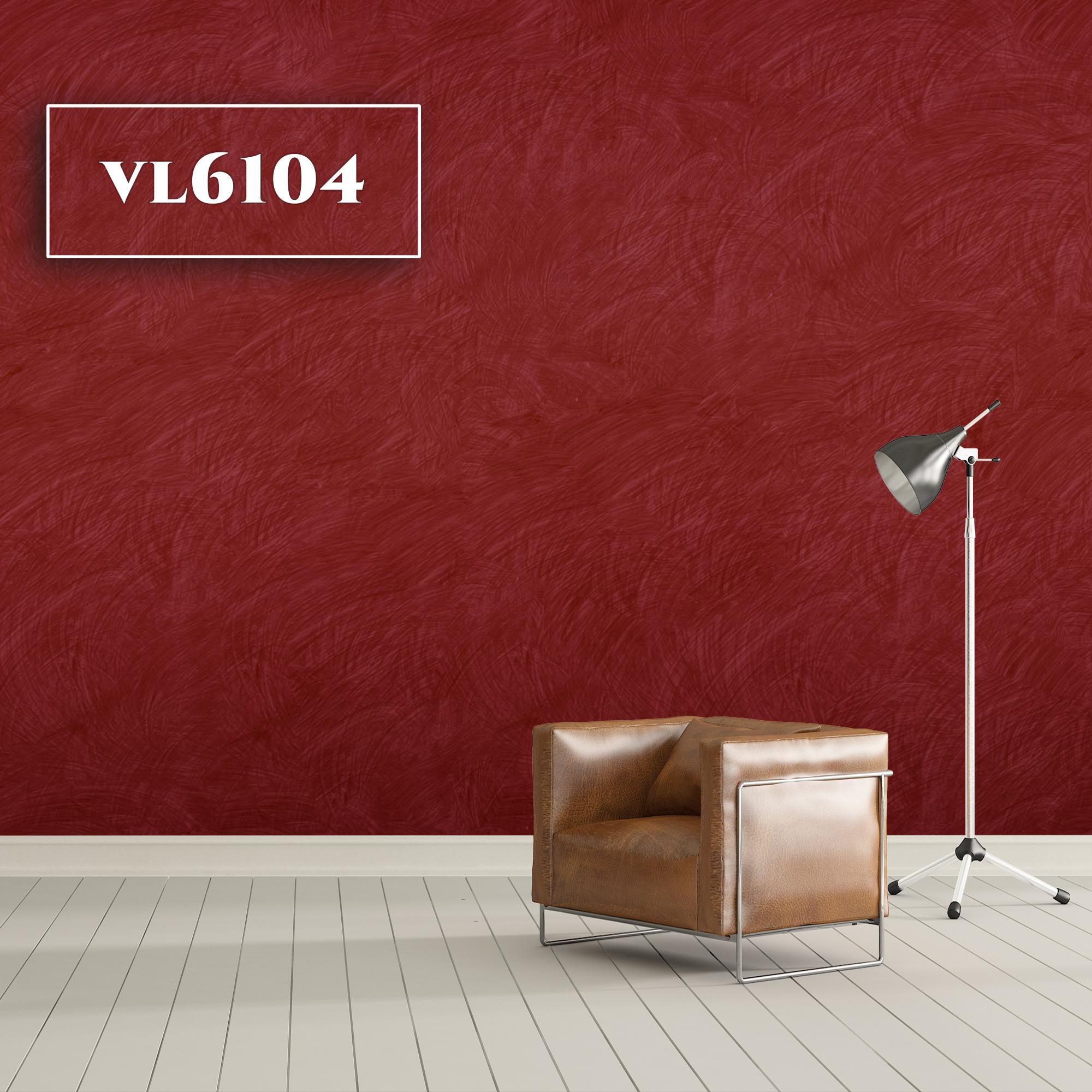 VL6104