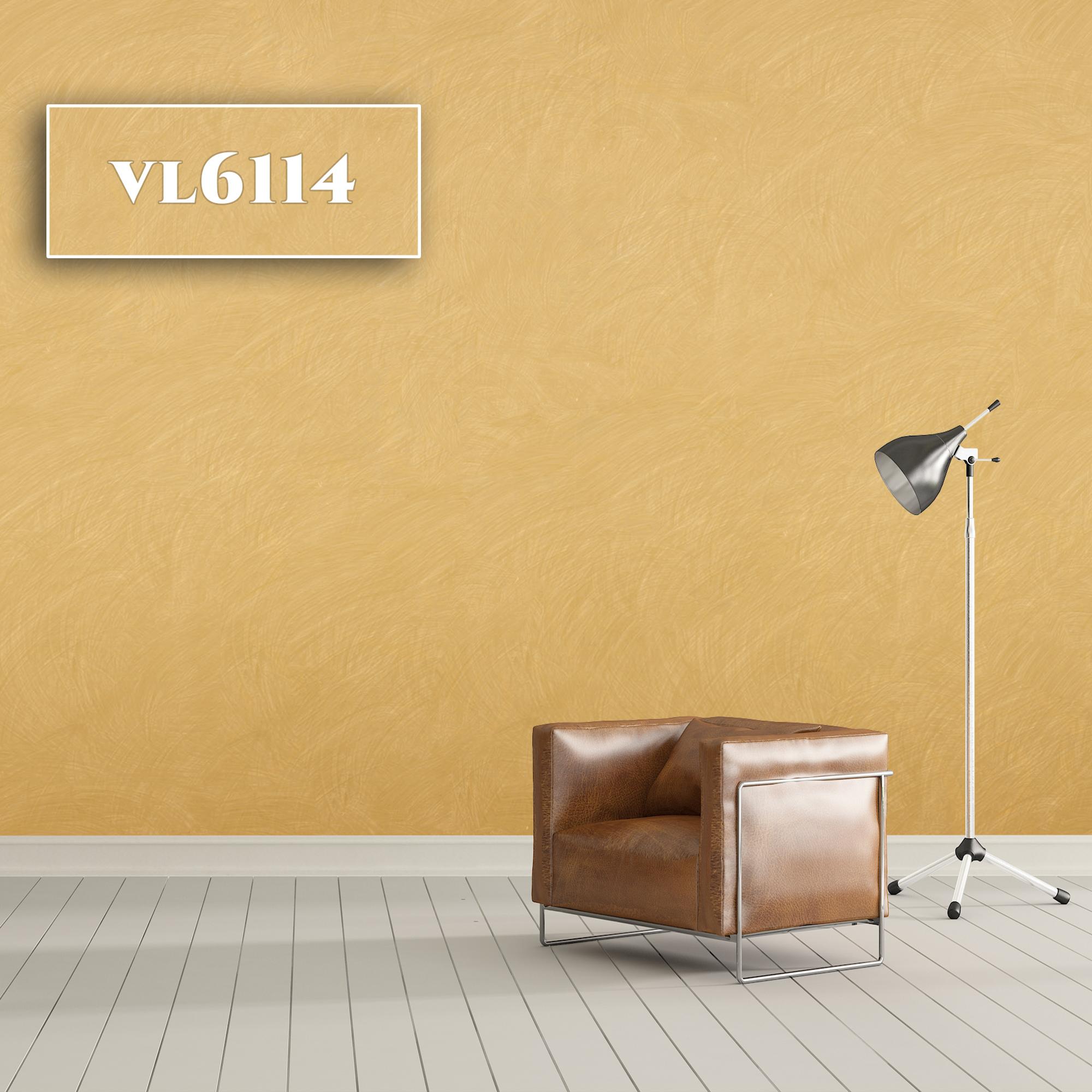 VL6114
