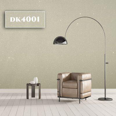 Dusk DK4001