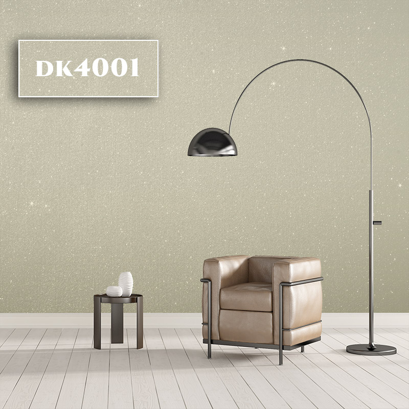 DK4001