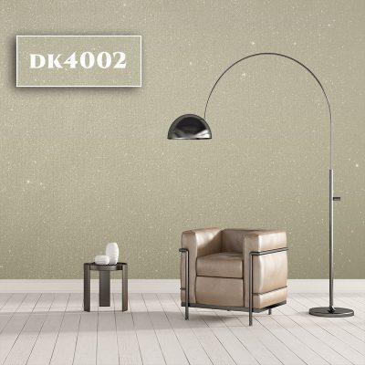 Dusk DK4002