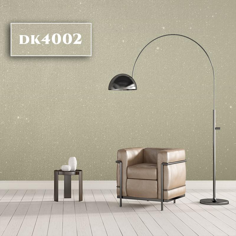 DK4002
