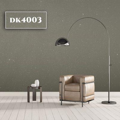 Dusk DK4003