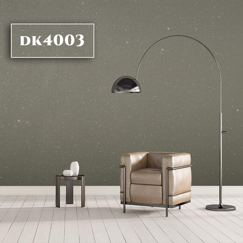 DK4003