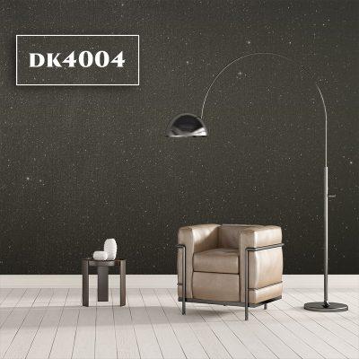 Dusk DK4004