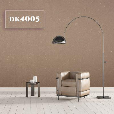 Dusk DK4005