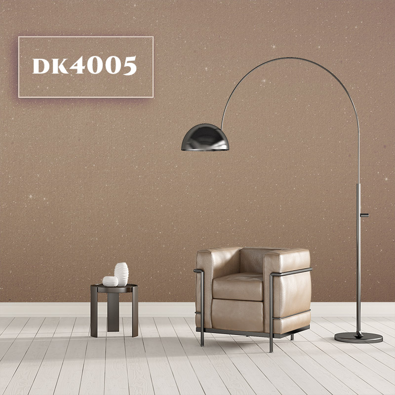 DK4005