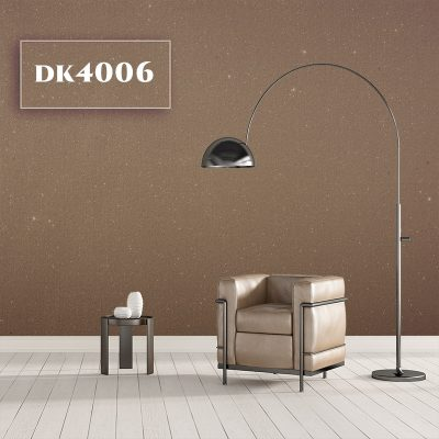 Dusk DK4006