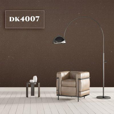 Dusk DK4007