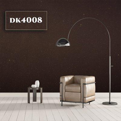 Dusk DK4008
