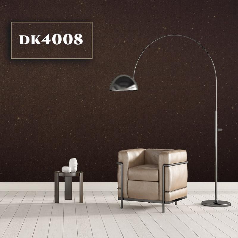 DK4008