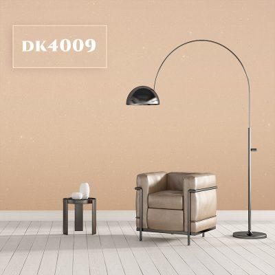 Dusk DK4009