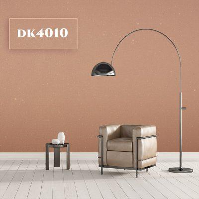 Dusk DK4010