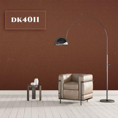 Dusk DK4011