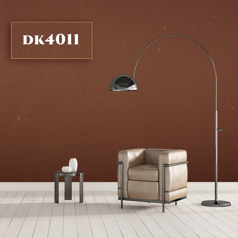 DK4011