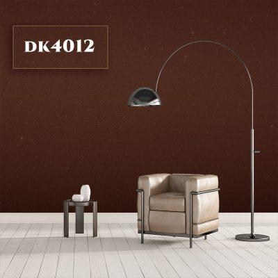 Dusk DK4012