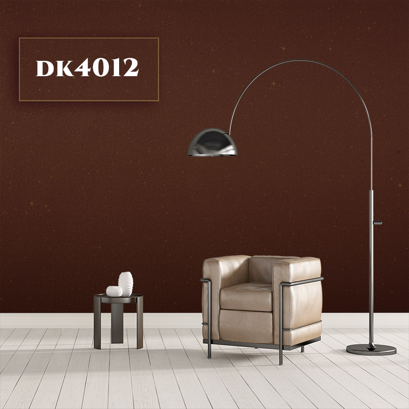 DK4012